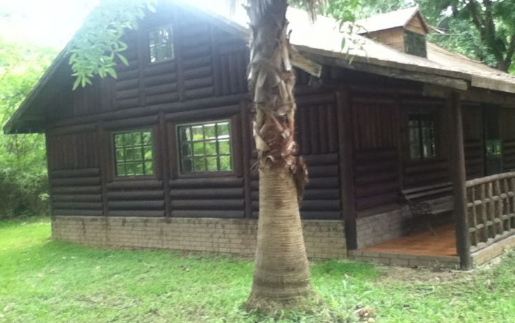 Foto de rancho en venta en, las raíces, allende, nuevo león, 1066835 no 06