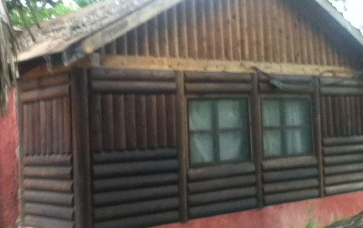 Foto de rancho en venta en, las raíces, allende, nuevo león, 1066835 no 07