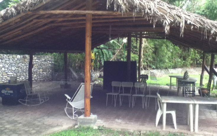 Foto de rancho en venta en, las raíces, allende, nuevo león, 1066835 no 08