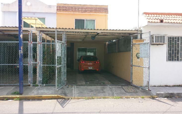 Foto de casa en renta en, las razas, veracruz, veracruz, 1782644 no 01
