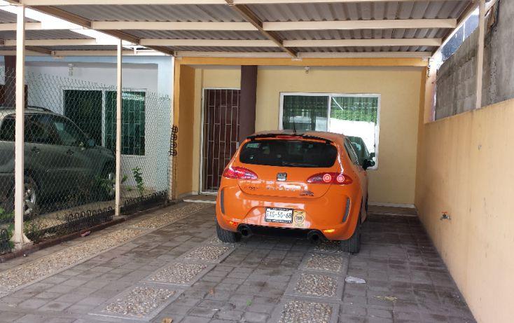 Foto de casa en renta en, las razas, veracruz, veracruz, 1782644 no 02