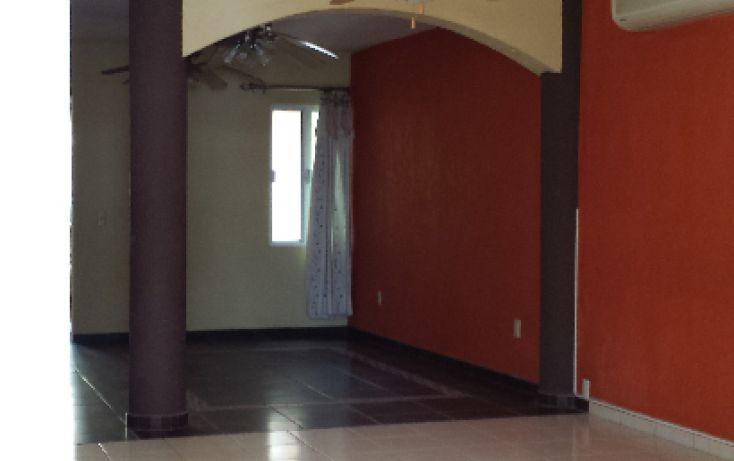 Foto de casa en renta en, las razas, veracruz, veracruz, 1782644 no 03