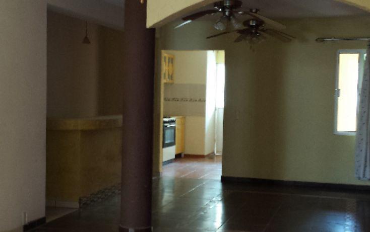 Foto de casa en renta en, las razas, veracruz, veracruz, 1782644 no 04