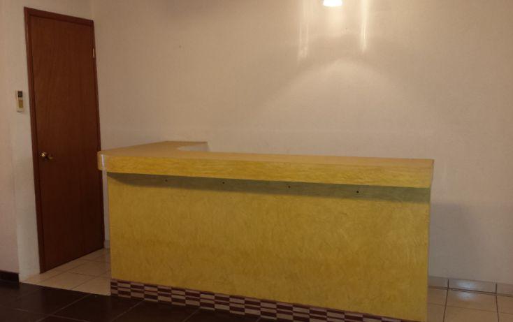 Foto de casa en renta en, las razas, veracruz, veracruz, 1782644 no 06