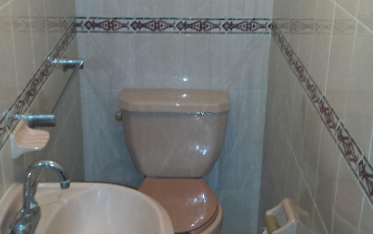 Foto de casa en renta en, las razas, veracruz, veracruz, 1782644 no 09
