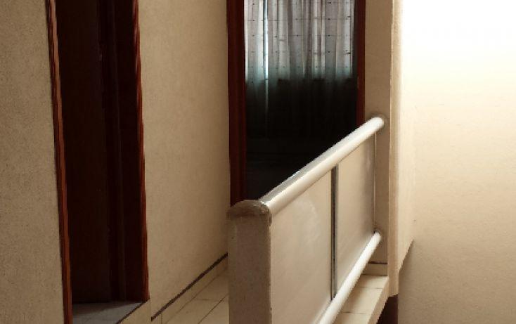 Foto de casa en renta en, las razas, veracruz, veracruz, 1782644 no 10