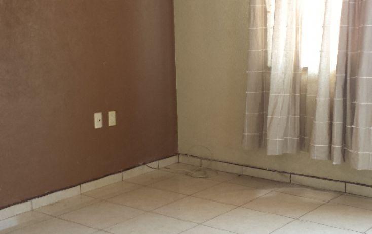 Foto de casa en renta en, las razas, veracruz, veracruz, 1782644 no 11
