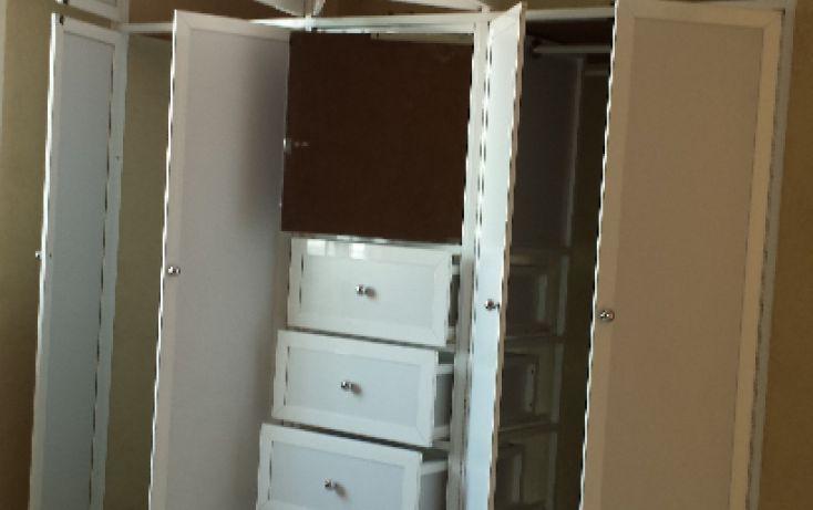 Foto de casa en renta en, las razas, veracruz, veracruz, 1782644 no 12