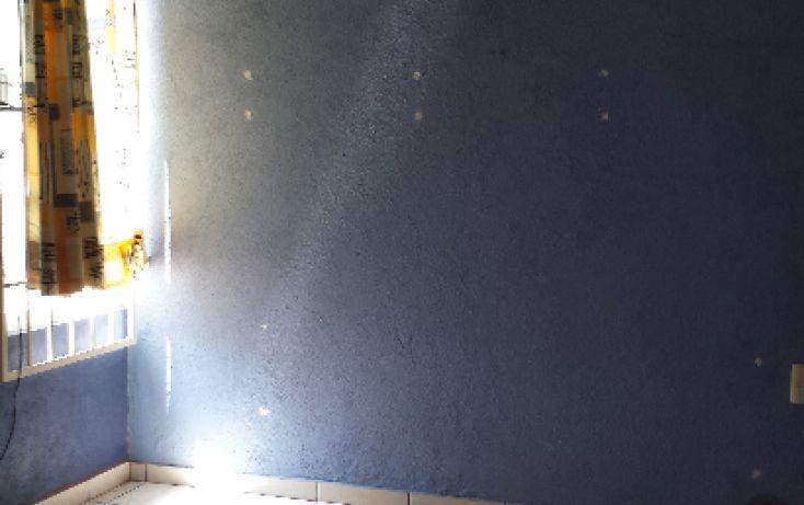 Foto de casa en renta en, las razas, veracruz, veracruz, 1782644 no 13