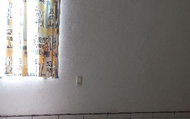 Foto de casa en renta en, las razas, veracruz, veracruz, 1782644 no 15
