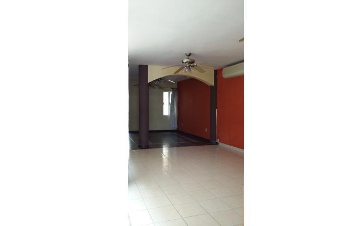 Foto de casa en venta en  , las razas, veracruz, veracruz de ignacio de la llave, 1782640 No. 03