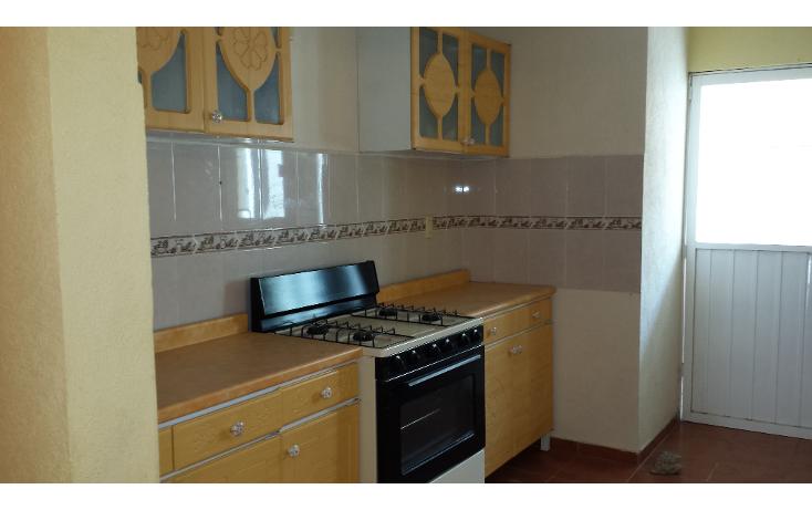 Foto de casa en venta en  , las razas, veracruz, veracruz de ignacio de la llave, 1782640 No. 07