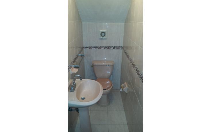 Foto de casa en venta en  , las razas, veracruz, veracruz de ignacio de la llave, 1782640 No. 09
