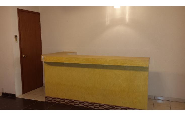 Foto de casa en renta en  , las razas, veracruz, veracruz de ignacio de la llave, 1782644 No. 06