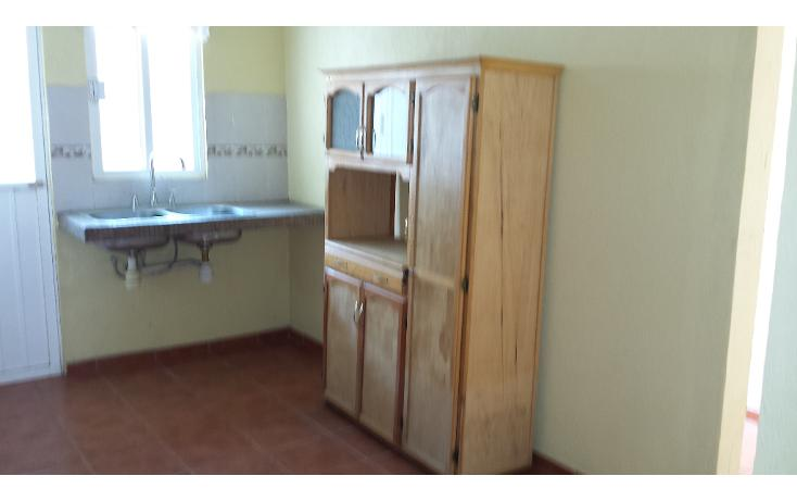 Foto de casa en renta en  , las razas, veracruz, veracruz de ignacio de la llave, 1782644 No. 08