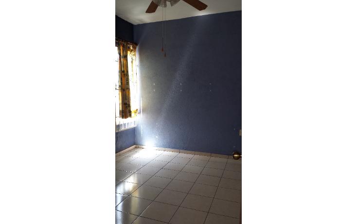 Foto de casa en renta en  , las razas, veracruz, veracruz de ignacio de la llave, 1782644 No. 13