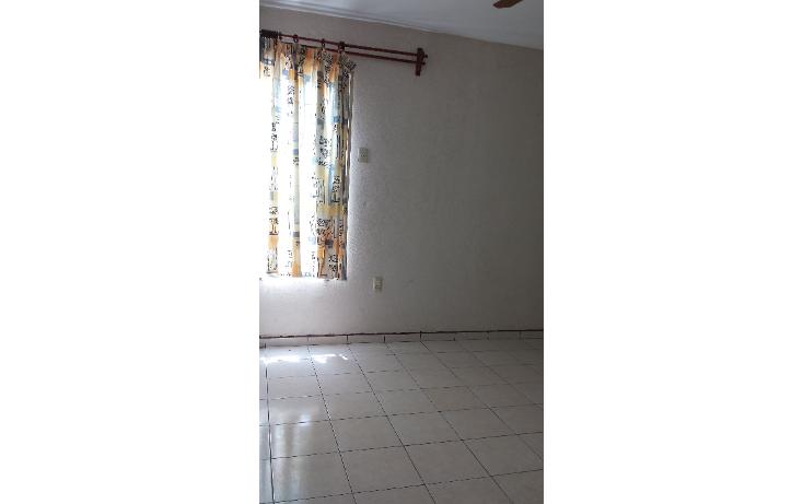 Foto de casa en renta en  , las razas, veracruz, veracruz de ignacio de la llave, 1782644 No. 15