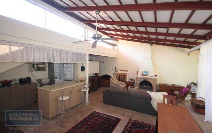 Foto de casa en venta en las redes 201, chapala centro, chapala, jalisco, 1773530 no 03