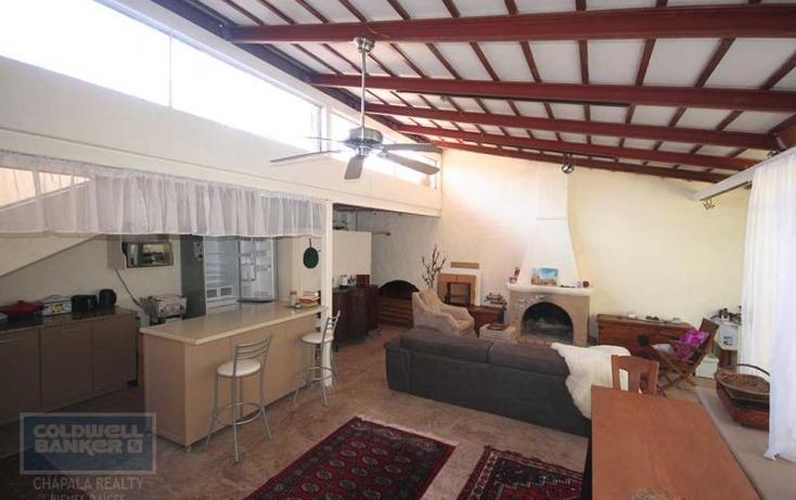 Foto de casa en venta en  201, chapala centro, chapala, jalisco, 1773530 No. 03