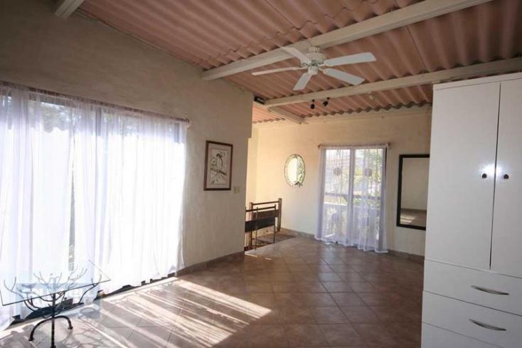 Foto de casa en venta en  201, chapala centro, chapala, jalisco, 1773530 No. 04