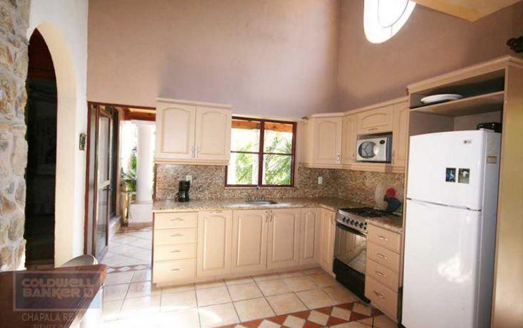 Foto de casa en venta en las redes 201, chapala centro, chapala, jalisco, 1773530 no 07