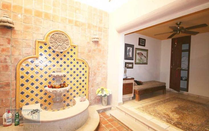 Foto de casa en venta en  201, chapala centro, chapala, jalisco, 1773530 No. 08