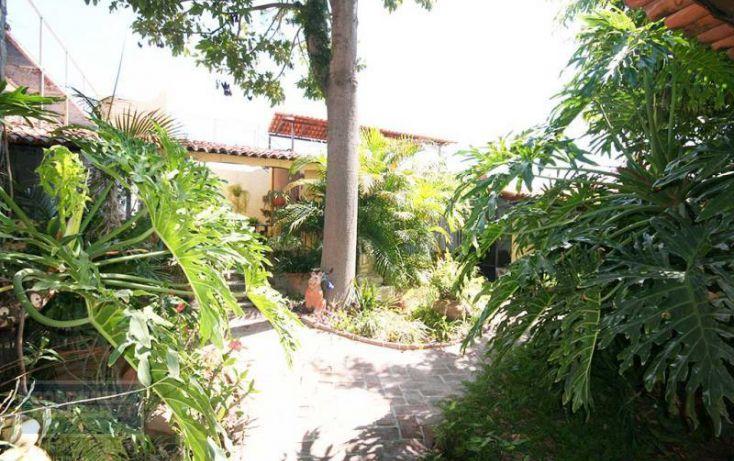 Foto de casa en venta en las redes 201, chapala centro, chapala, jalisco, 1773530 no 13