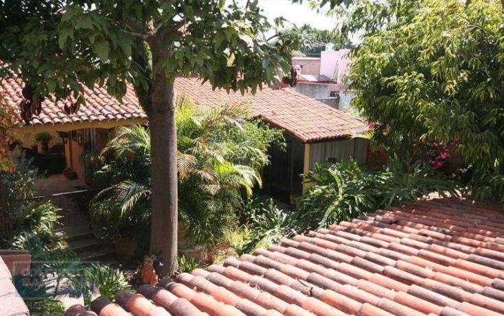 Foto de casa en venta en las redes 201, chapala centro, chapala, jalisco, 1773530 no 14