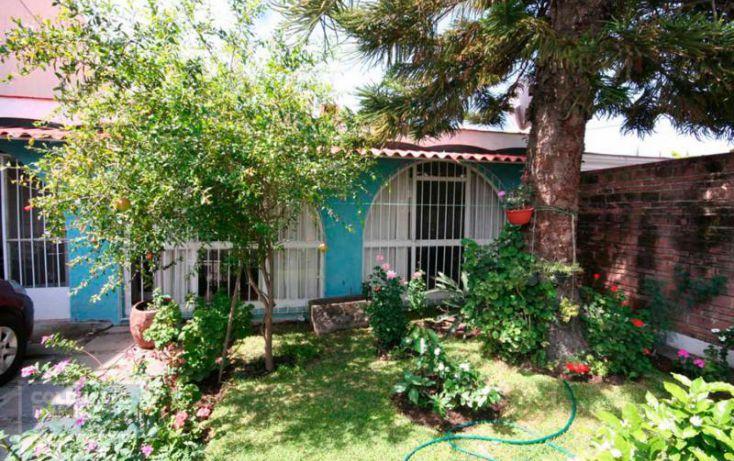 Foto de casa en venta en las redes 412, chapala centro, chapala, jalisco, 1753962 no 01