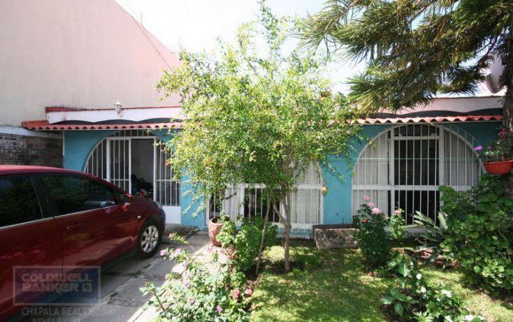 Foto de casa en venta en las redes 412, chapala centro, chapala, jalisco, 1753962 no 02