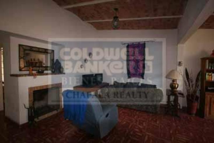 Foto de casa en venta en  412, chapala centro, chapala, jalisco, 1753962 No. 02