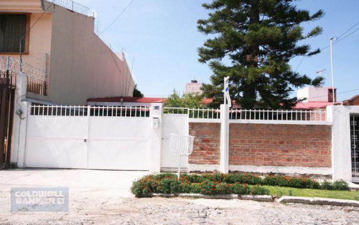 Foto de casa en venta en las redes 412, chapala centro, chapala, jalisco, 1753962 no 03