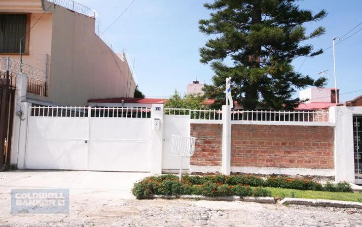 Foto de casa en venta en  412, chapala centro, chapala, jalisco, 1753962 No. 03