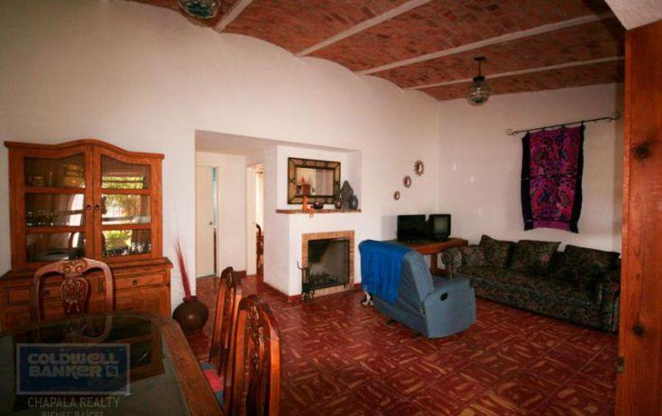 Foto de casa en venta en las redes 412, chapala centro, chapala, jalisco, 1753962 no 05