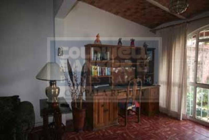 Foto de casa en venta en  412, chapala centro, chapala, jalisco, 1753962 No. 05