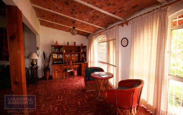 Foto de casa en venta en las redes 412, chapala centro, chapala, jalisco, 1753962 no 07