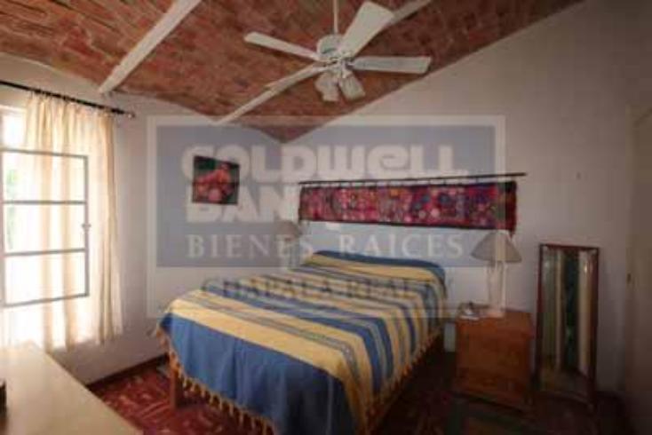 Foto de casa en venta en  412, chapala centro, chapala, jalisco, 1753962 No. 07