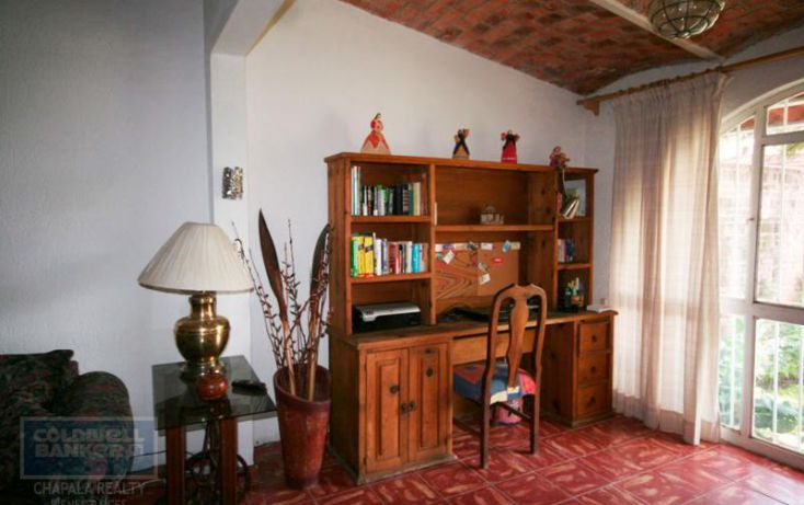 Foto de casa en venta en las redes 412, chapala centro, chapala, jalisco, 1753962 no 08