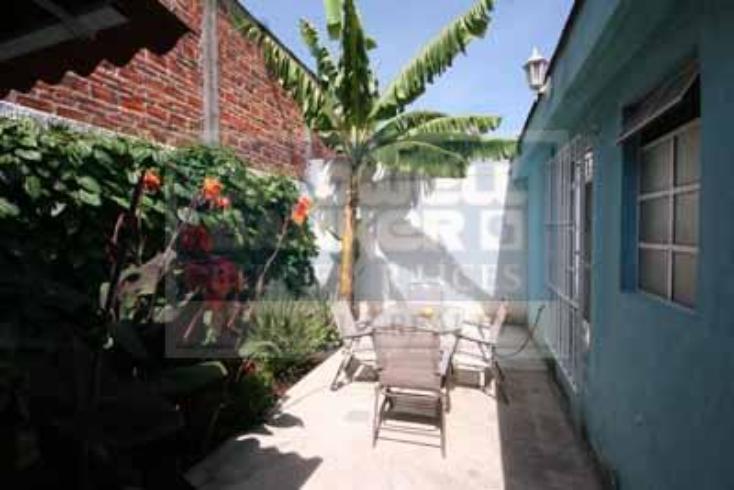 Foto de casa en venta en  412, chapala centro, chapala, jalisco, 1753962 No. 08