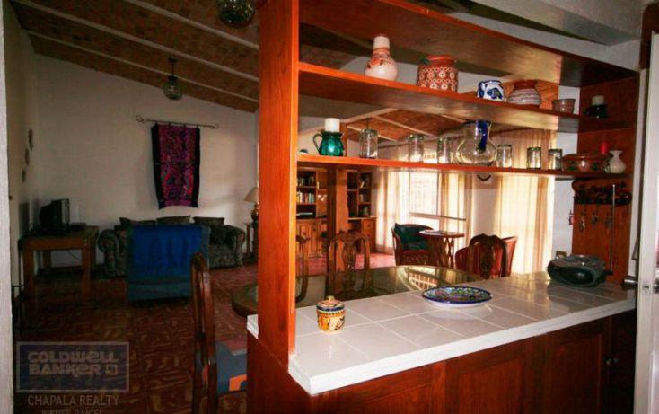 Foto de casa en venta en las redes 412, chapala centro, chapala, jalisco, 1753962 no 09