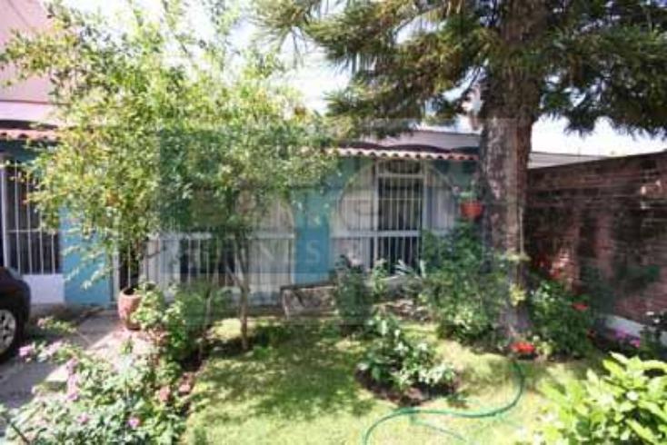 Foto de casa en venta en  412, chapala centro, chapala, jalisco, 1753962 No. 09