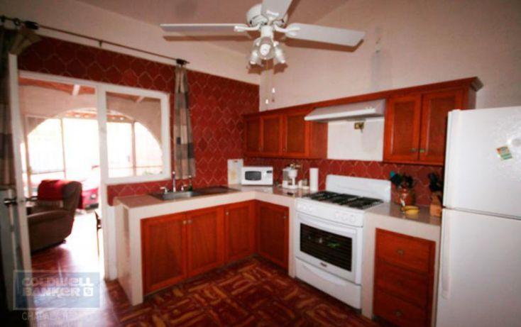 Foto de casa en venta en las redes 412, chapala centro, chapala, jalisco, 1753962 no 10
