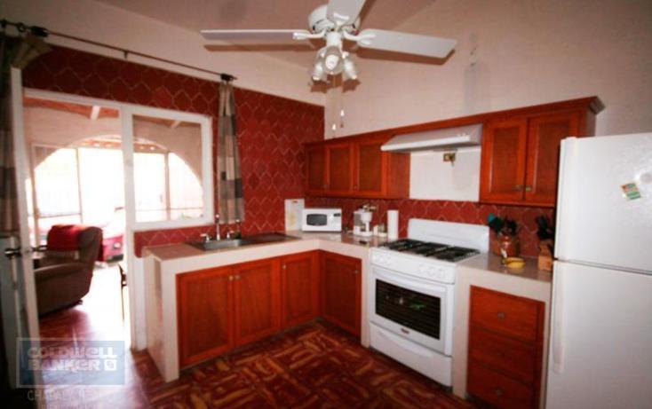 Foto de casa en venta en  412, chapala centro, chapala, jalisco, 1753962 No. 10