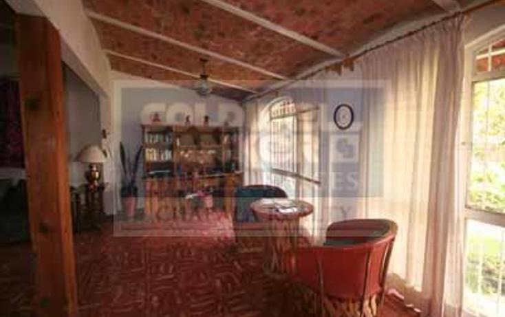 Foto de casa en venta en las redes , chapala centro, chapala, jalisco, 1837740 No. 03
