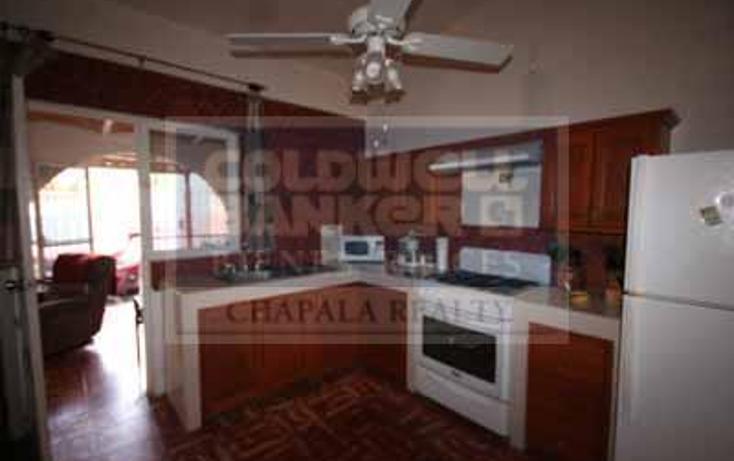Foto de casa en venta en las redes , chapala centro, chapala, jalisco, 1837740 No. 06