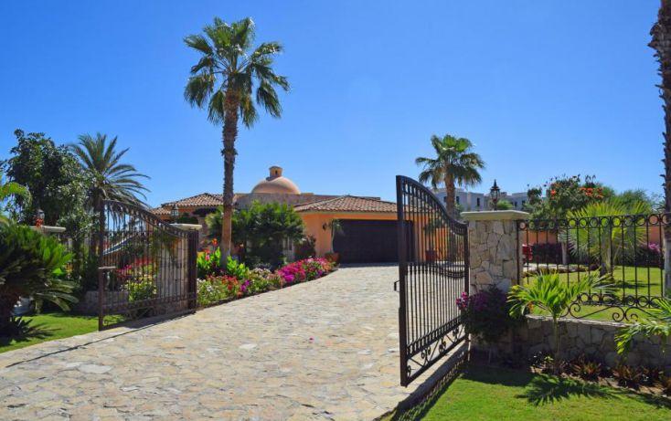 Foto de casa en condominio en venta en las residencias punta ballena lot 114, zona hotelera, los cabos, baja california sur, 1758791 no 01