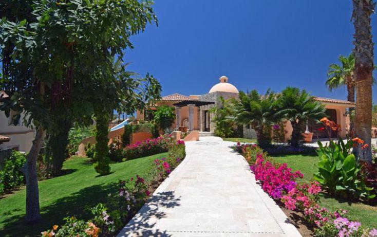 Foto de casa en condominio en venta en las residencias punta ballena lot 114, zona hotelera, los cabos, baja california sur, 1758791 no 02