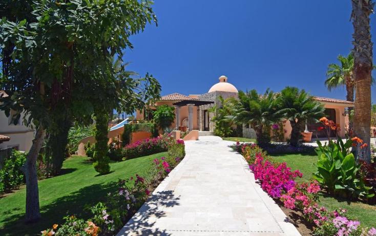 Foto de casa en venta en  , zona hotelera, los cabos, baja california sur, 1758791 No. 02