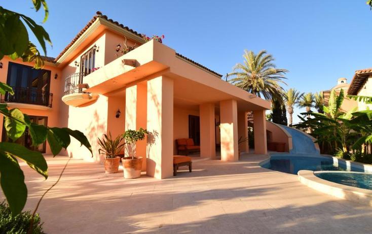 Foto de casa en condominio en venta en las residencias punta ballena lot 114, zona hotelera, los cabos, baja california sur, 1758791 no 03
