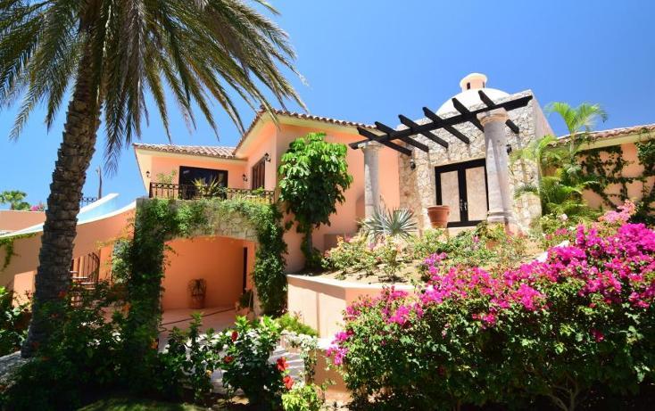 Foto de casa en condominio en venta en las residencias punta ballena lot 114, zona hotelera, los cabos, baja california sur, 1758791 no 04